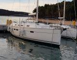 Bavaria 45 Cruiser, Sejl Yacht Bavaria 45 Cruiser til salg af  Bach Yachting