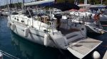 Bavaria 45 Cruiser, Zeiljacht Bavaria 45 Cruiser for sale by Bach Yachting