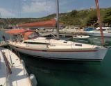 Salona 38, Парусная яхта Salona 38 для продажи Bach Yachting