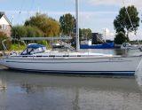 Bavaria 44, Sejl Yacht Bavaria 44 til salg af  Bach Yachting