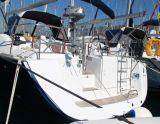 Beneteau Oceanis 46, Segelyacht Beneteau Oceanis 46 Zu verkaufen durch Bach Yachting