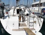 Elan 333 (Engine From 2017), Voilier Elan 333 (Engine From 2017) à vendre par Bach Yachting