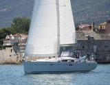 Beneteau Oceanis 50 Family, Sejl Yacht Beneteau Oceanis 50 Family til salg af  Bach Yachting