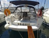Dufour 450 Grand Large, Voilier Dufour 450 Grand Large à vendre par Bach Yachting