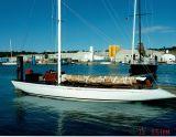 Modern 6Mr, Sejl Yacht Modern 6Mr til salg af  Bach Yachting