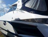 Elan 35 Power, Моторная яхта Elan 35 Power для продажи Bach Yachting