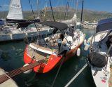 Salona 37, Barca a vela Salona 37 in vendita da Bach Yachting