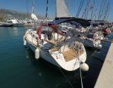 Salona 37, Zeiljacht Salona 37 hirdető:  Bach Yachting