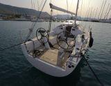 Salona 33, Sejl Yacht Salona 33 til salg af  Bach Yachting