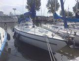 Comet 11, Barca a vela Comet 11 in vendita da Bach Yachting
