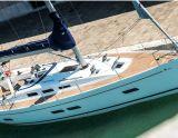 Italia 1398, Zeiljacht Italia 1398 hirdető:  Bach Yachting