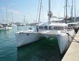 Lagoon 400, Mehrrumpf Segelboot Lagoon 400 Zu verkaufen durch Bach Yachting
