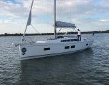 Grand Soleil 46 LC, Парусная яхта Grand Soleil 46 LC для продажи Bach Yachting