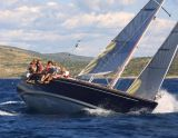 Salona 37 Race, Barca a vela Salona 37 Race in vendita da Bach Yachting