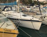 Elan 31 (Private Owner), Voilier Elan 31 (Private Owner) à vendre par Bach Yachting