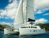 Lagoon 500, Mehrrumpf Segelboot Lagoon 500 Zu verkaufen durch Bach Yachting