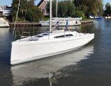 Grand Soleil 34, Barca a vela Grand Soleil 34 in vendita da Bach Yachting