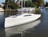 Grand Soleil 34, Парусная яхта Grand Soleil 34 для продажи Bach Yachting
