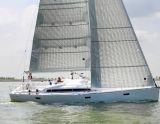 Salona 41, Barca a vela Salona 41 in vendita da Bach Yachting