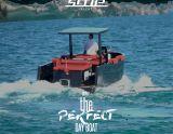Sole Yacht SY 27, Speed- en sportboten Sole Yacht SY 27 de vânzare Bach Yachting
