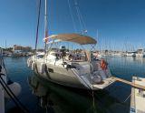 Elan 444 Impression, Segelyacht Elan 444 Impression Zu verkaufen durch Bach Yachting