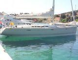 Beneteau First 50, Парусная яхта Beneteau First 50 для продажи Bach Yachting