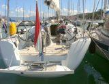Beneteau First 50, Barca a vela Beneteau First 50 in vendita da Bach Yachting