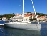 Beneteau First 50, Barca a vela Beneteau First 50 in vendita da Bach Yachting