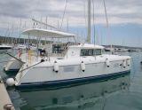 Lagoon 420, Mehrrumpf Segelboot Lagoon 420 Zu verkaufen durch Bach Yachting
