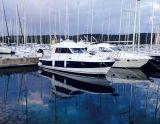 Beneteau Antares 10.80, Motoryacht Beneteau Antares 10.80 Zu verkaufen durch Bach Yachting