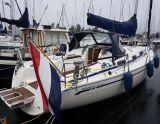 Bavaria 34, Voilier Bavaria 34 à vendre par Bach Yachting