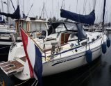 Bavaria 34, Zeiljacht Bavaria 34 de vânzare Bach Yachting