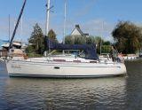 Bavaria 34, Sejl Yacht Bavaria 34 til salg af  Bach Yachting