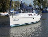 Bavaria 34, Segelyacht Bavaria 34 Zu verkaufen durch Bach Yachting