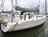 Elan 410 Performance, Zeiljacht Elan 410 Performance hirdető:  Bach Yachting