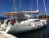 Beneteau Oceanis 46 (Private), Sejl Yacht Beneteau Oceanis 46 (Private) til salg af  Bach Yachting