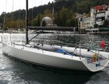 Bolt 37, Barca a vela Bolt 37 in vendita da Bach Yachting