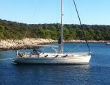 Bavaria 44 (Owners Version, VAT Paid), Парусная яхта Bavaria 44 (Owners Version, VAT Paid) для продажи Bach Yachting