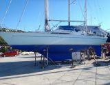 Oyster 406, Zeiljacht Oyster 406 hirdető:  Bach Yachting