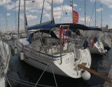 Bavaria 42 Cruiser, Zeiljacht Bavaria 42 Cruiser hirdető:  Bach Yachting