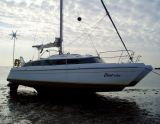 Prout Event 34, Sailing Yacht Prout Event 34 for sale by Bach Yachting