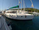 Dufour Atoll 43, Voilier Dufour Atoll 43 à vendre par Bach Yachting