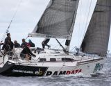 Salona 37 (ex Lenco), Segelyacht Salona 37 (ex Lenco) Zu verkaufen durch Bach Yachting