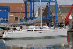 Grand Soleil 43 Botin & Carkeek te koop on HISWA.nl