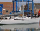 Grand Soleil 43 Botin & Carkeek, Segelyacht Grand Soleil 43 Botin & Carkeek Zu verkaufen durch Bach Yachting