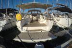 Bavaria 40 Cruiser te koop on HISWA.nl