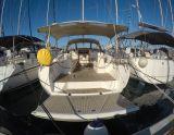 Bavaria 40 Cruiser, Segelyacht Bavaria 40 Cruiser Zu verkaufen durch Bach Yachting