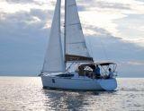 Elan 35 Impression, Zeiljacht Elan 35 Impression hirdető:  Bach Yachting