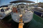 Bavaria 30 Cruiser te koop on HISWA.nl