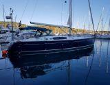 Beneteau Oceanis 54, Segelyacht Beneteau Oceanis 54 Zu verkaufen durch Bach Yachting